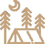 Ladnsaft Dizayn icon